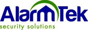 AlarmTek Security Solutions